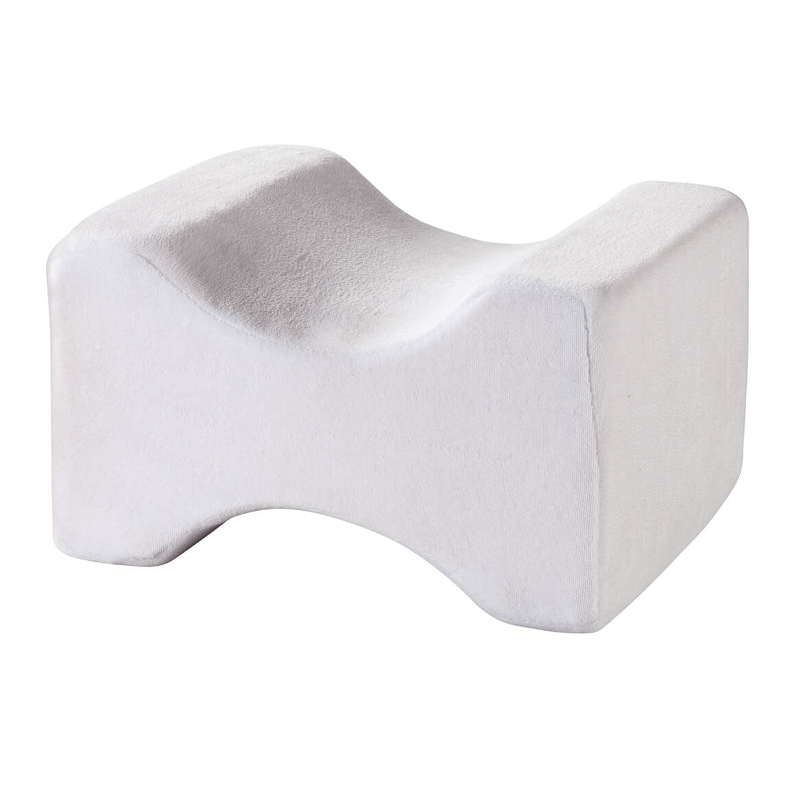 Memory Foam Leg Pillow-351630