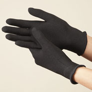 Braces & Supports - Carbon Technology Pain Checker™ Closed Finger Gloves