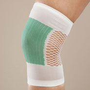 Pain Remedies - Menthol Pain Relief Sleeve
