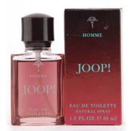 New - Joop Homme - EDT Spray