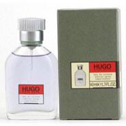 New - HUGO by HUGO BOSS - EDT Spray