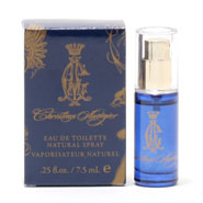 New - Christian Audigier for Men - Mini