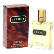 New - Aramis - EDT Spray