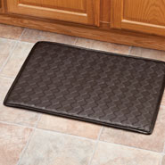 Home Comforts - Anti-Fatigue Mat