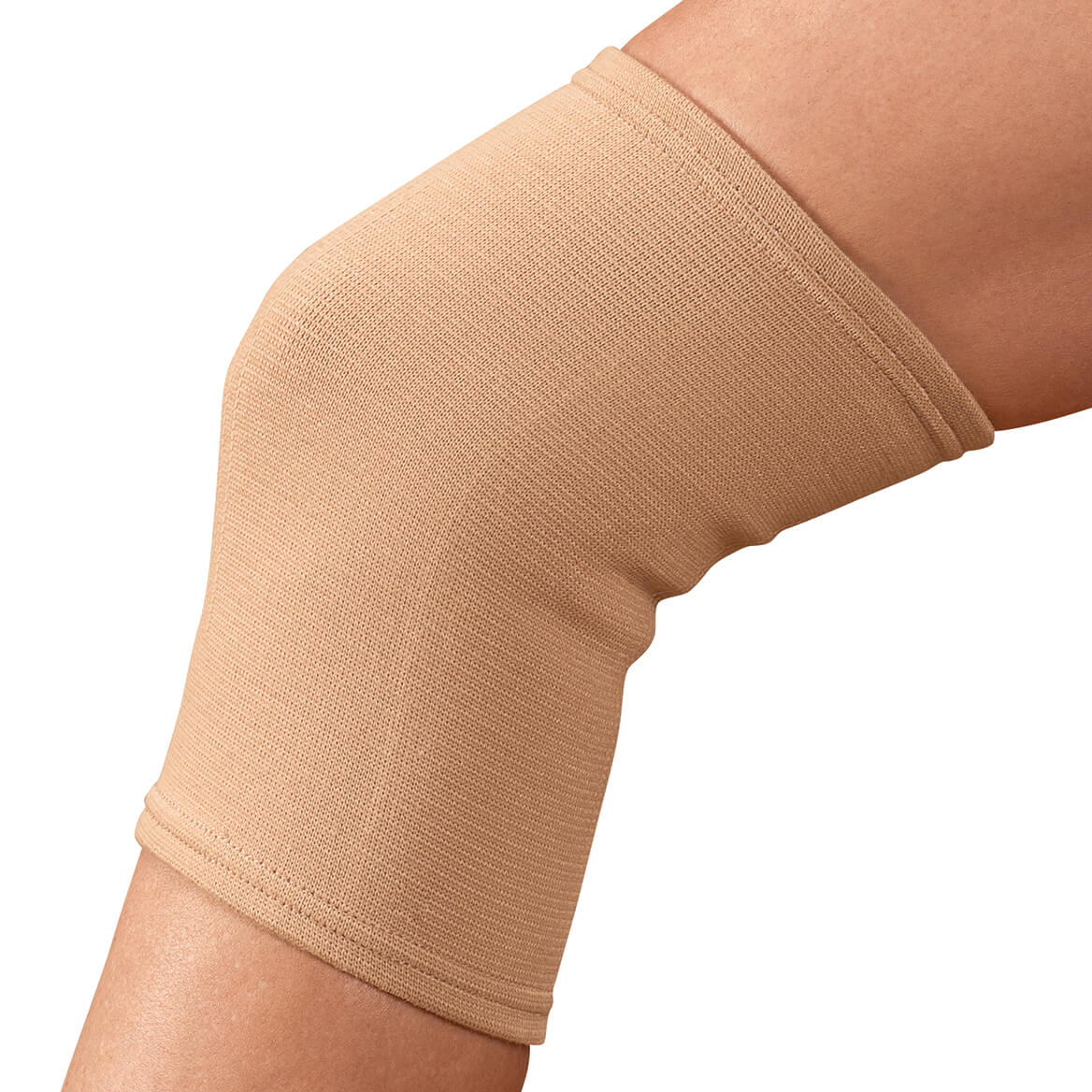 EC Fresh™ Nylon Knee Support-354054