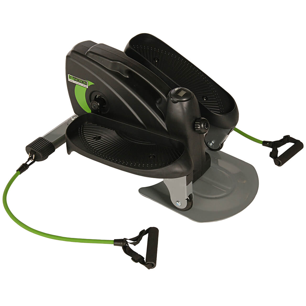 InMotion Strider with Cords-355308