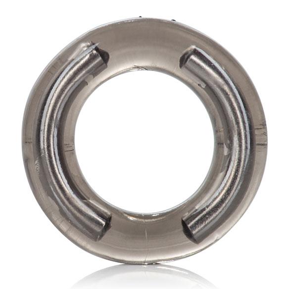 Apollo Premium Support Enhancer Ring