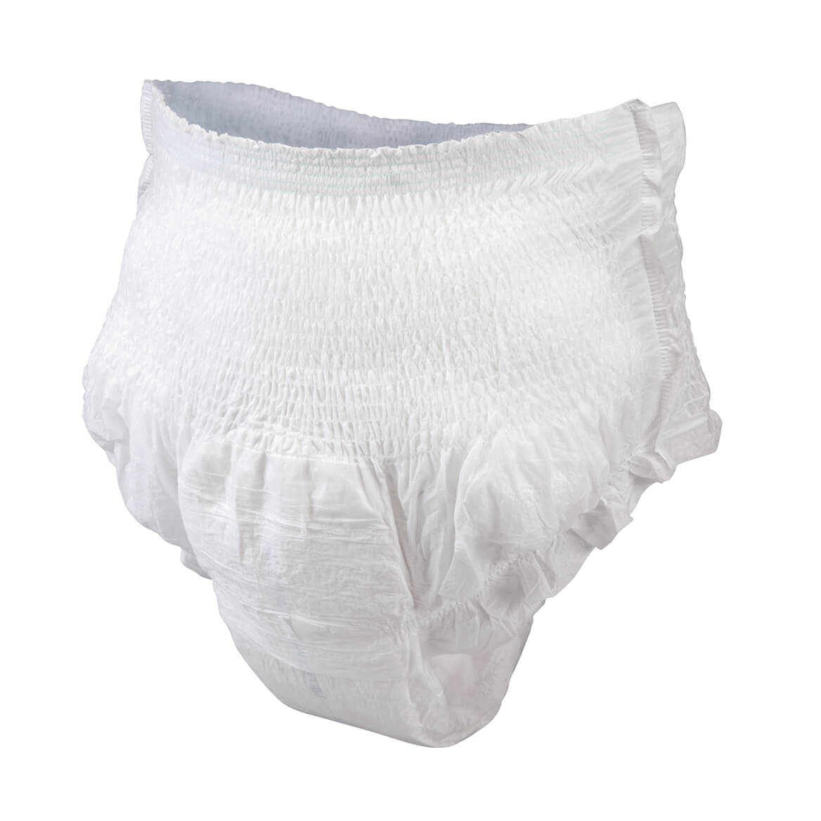 Unisex Protective Underwear, Trial Pack-357312