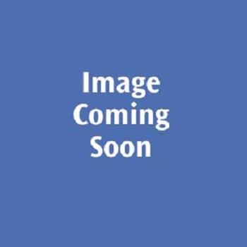 JimmyJane Intro 6 Curved G-Spot Vibrator