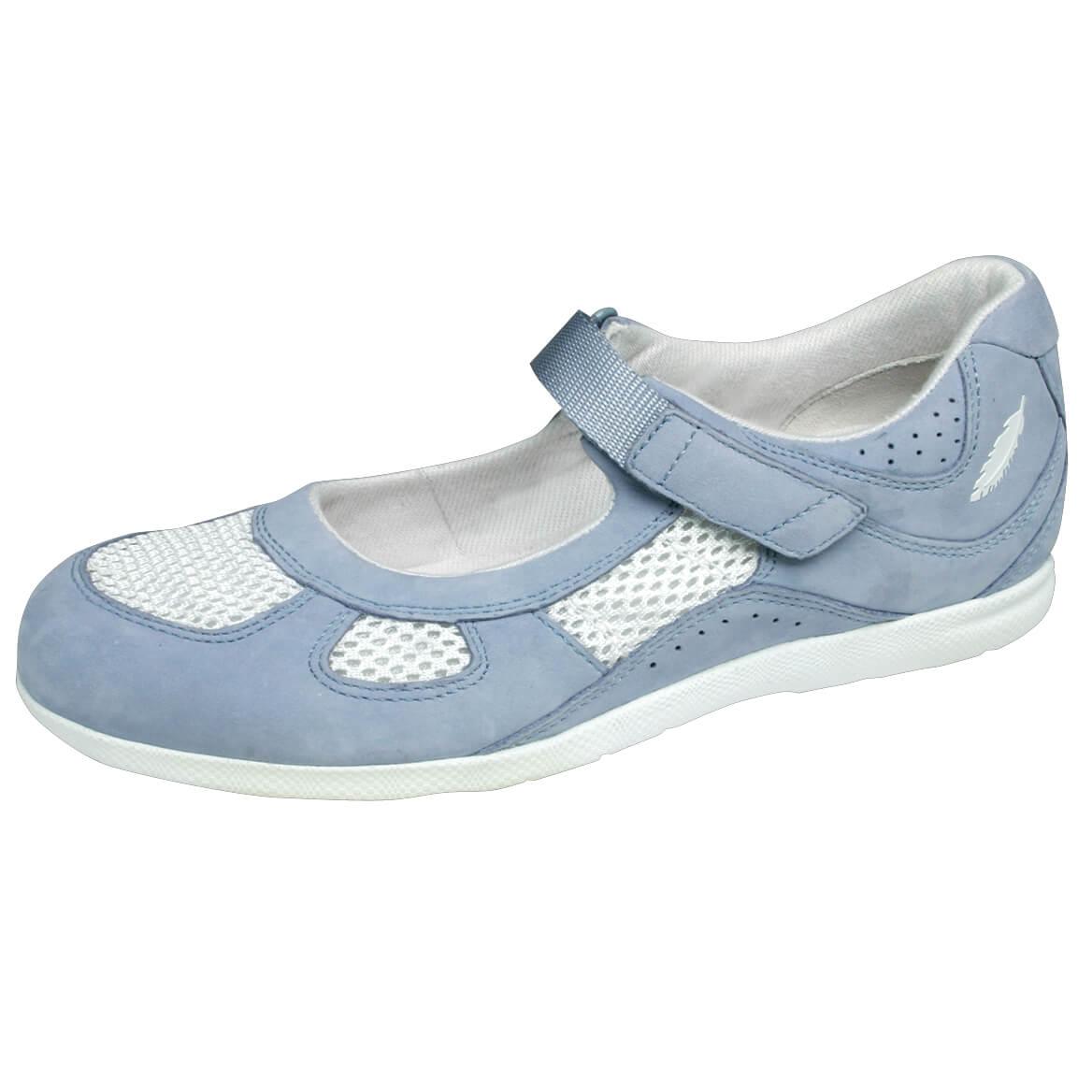 Drew® Delite Women's Mary Jane Shoe - RTV-363603