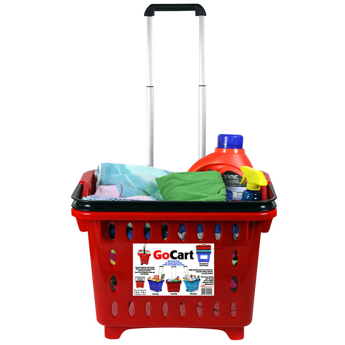 GoCart-364166
