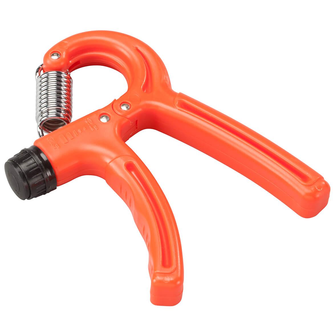 Hand Grip Strengthener 10-50kg-365102