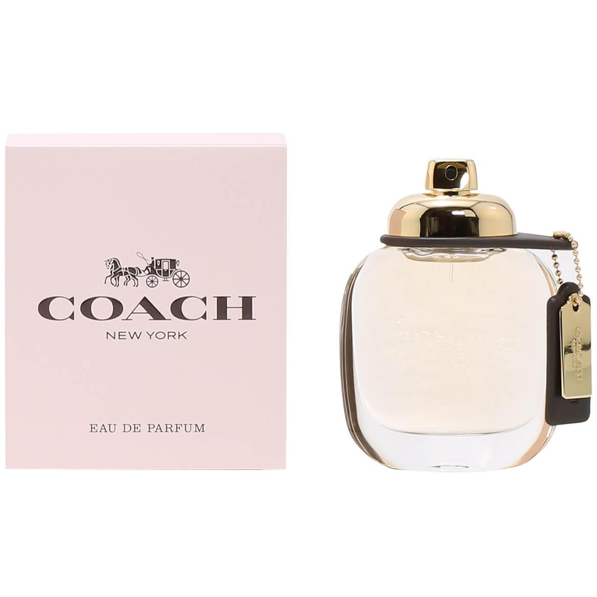 Coach New York for Women EDP, 1.7 oz.-366827