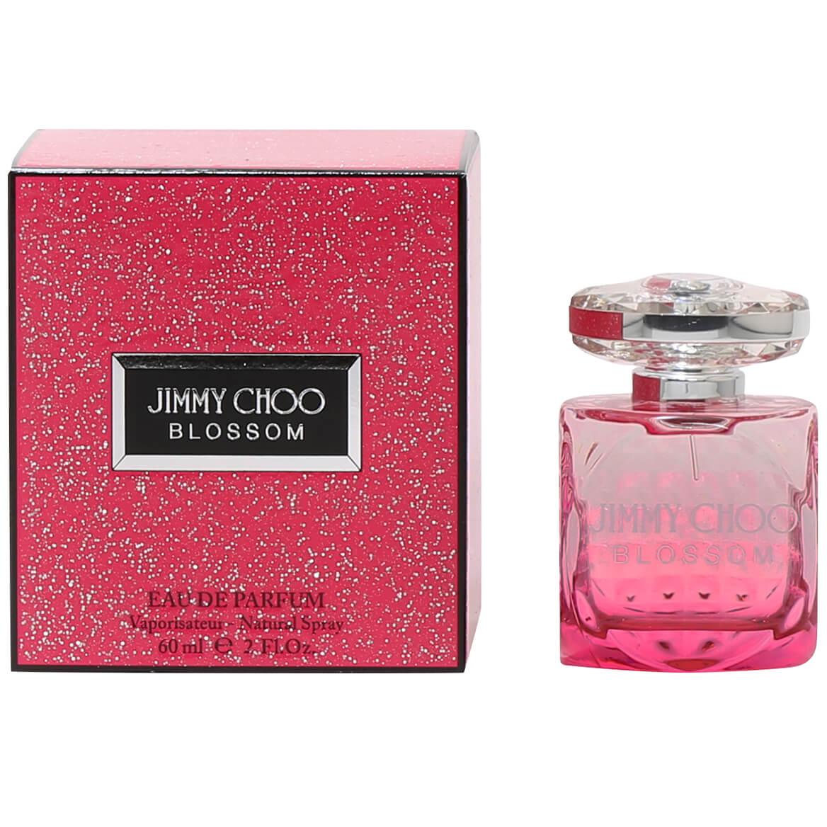 Jimmy Choo Blossom for Women EDP, 2 oz.-366853