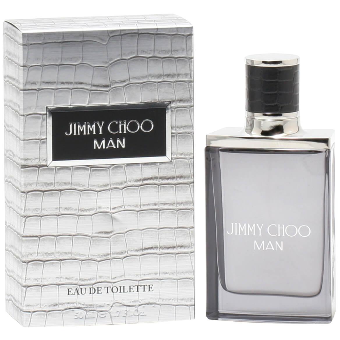 Jimmy Choo Man for Men EDT, 1.7 oz.-366854