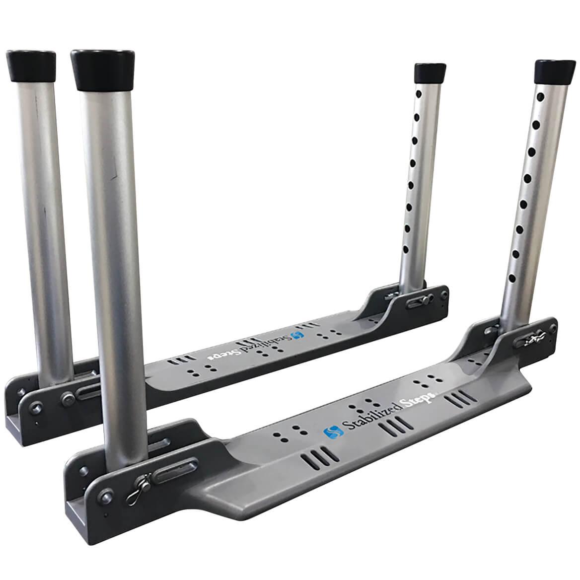 StabilizedSteps™ Walker Stabilizers-368561
