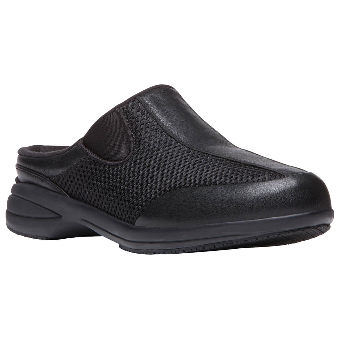 Propet® Washable Walker Women's Slide-369058