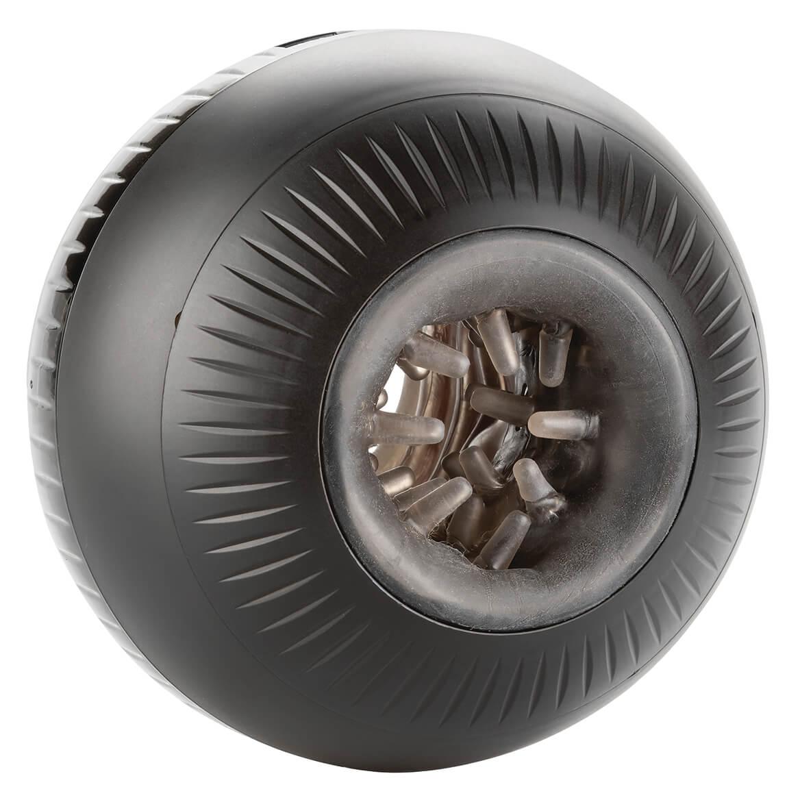 Optimum Power® Masturball™-369237