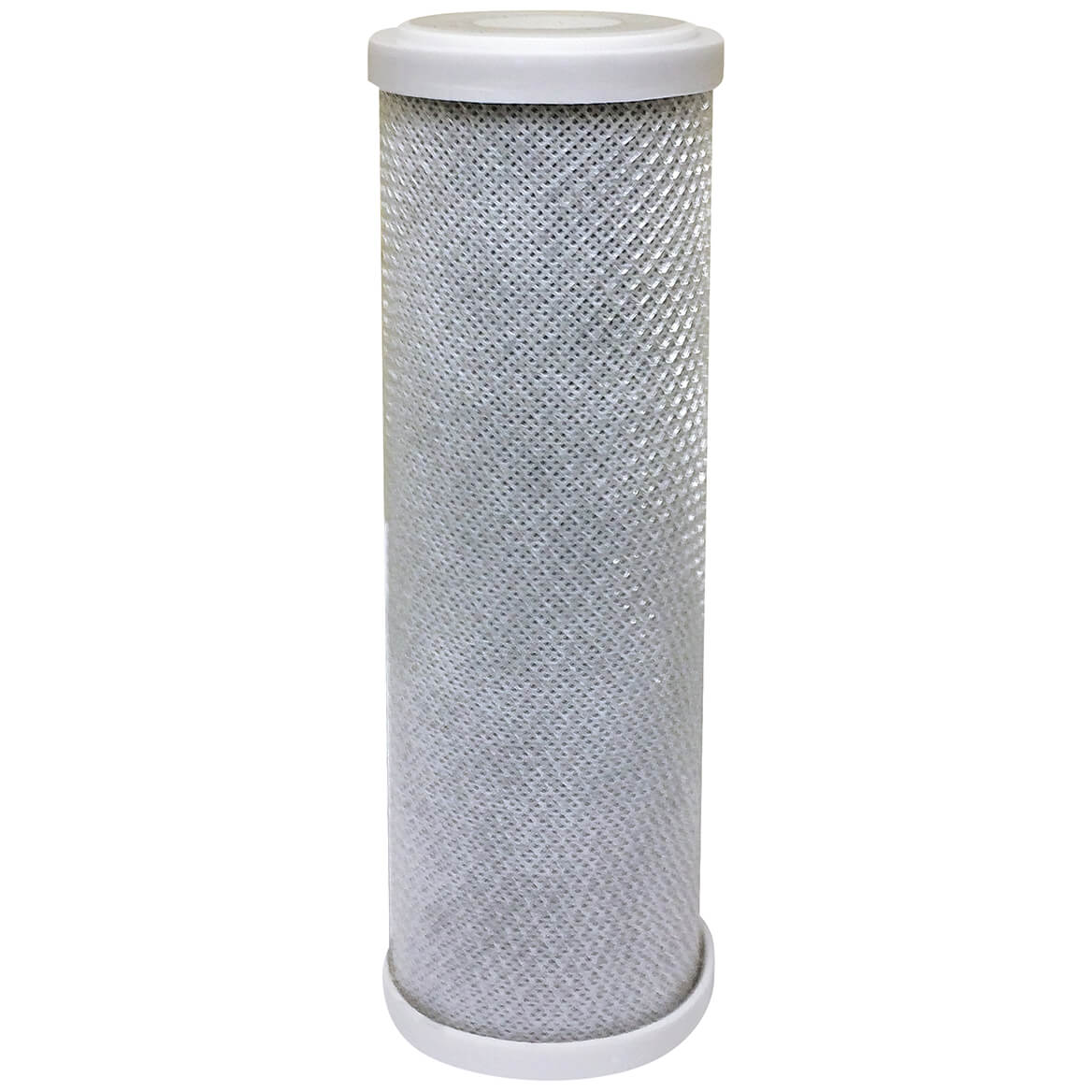 Carbon Filter Cartridge Replacement-369933