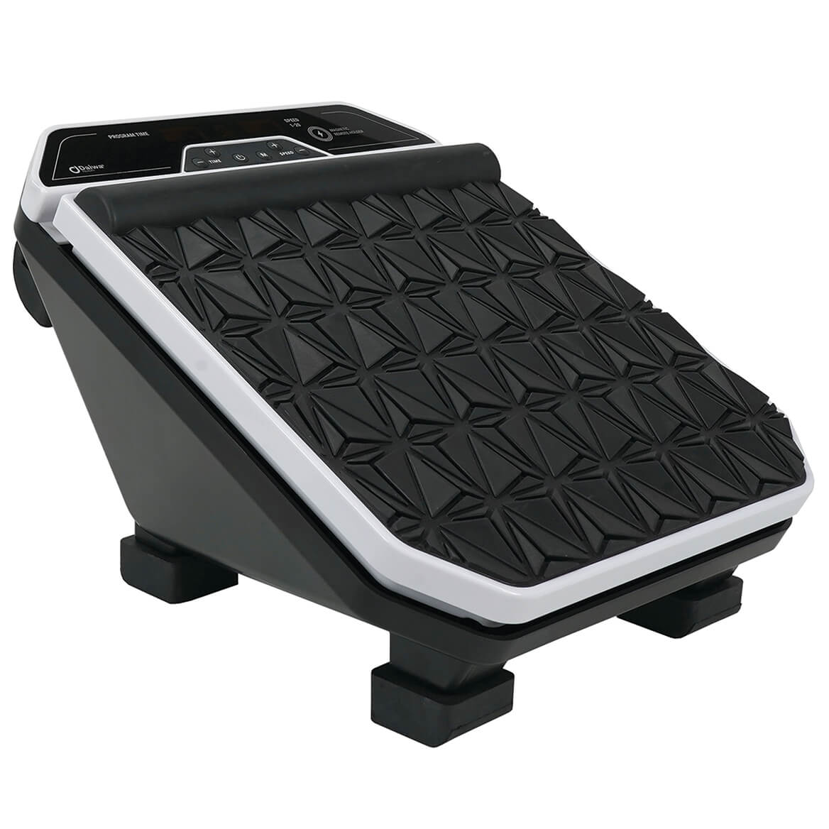 Foot Vibe Deluxe-370475
