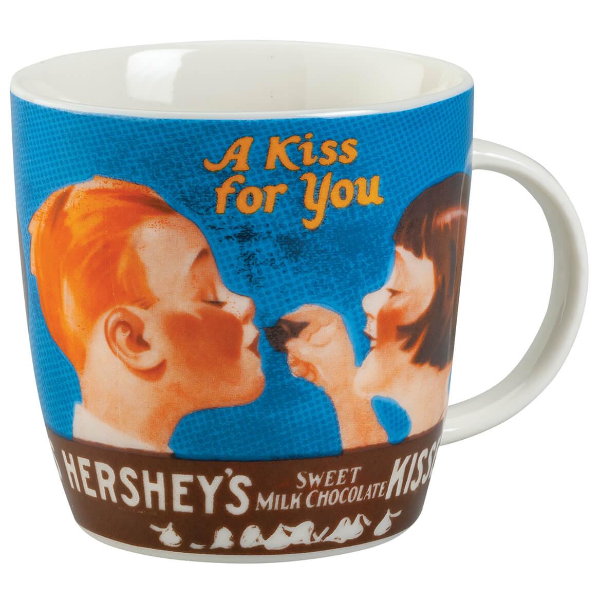 Hershey Kiss® Vintage Mug-370900
