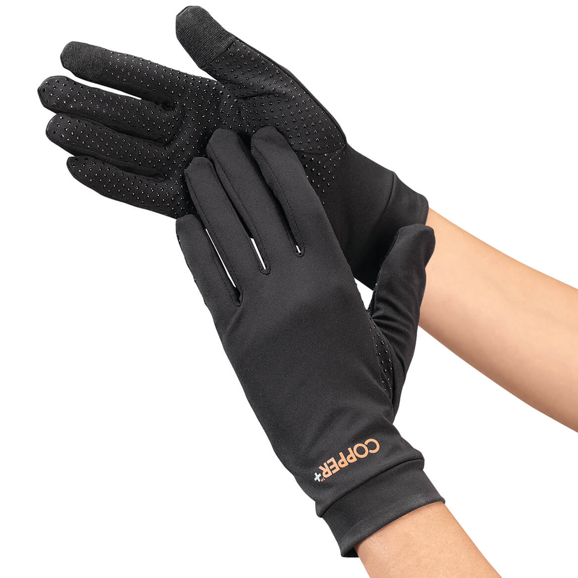 Copper+ Protective Gloves-370967