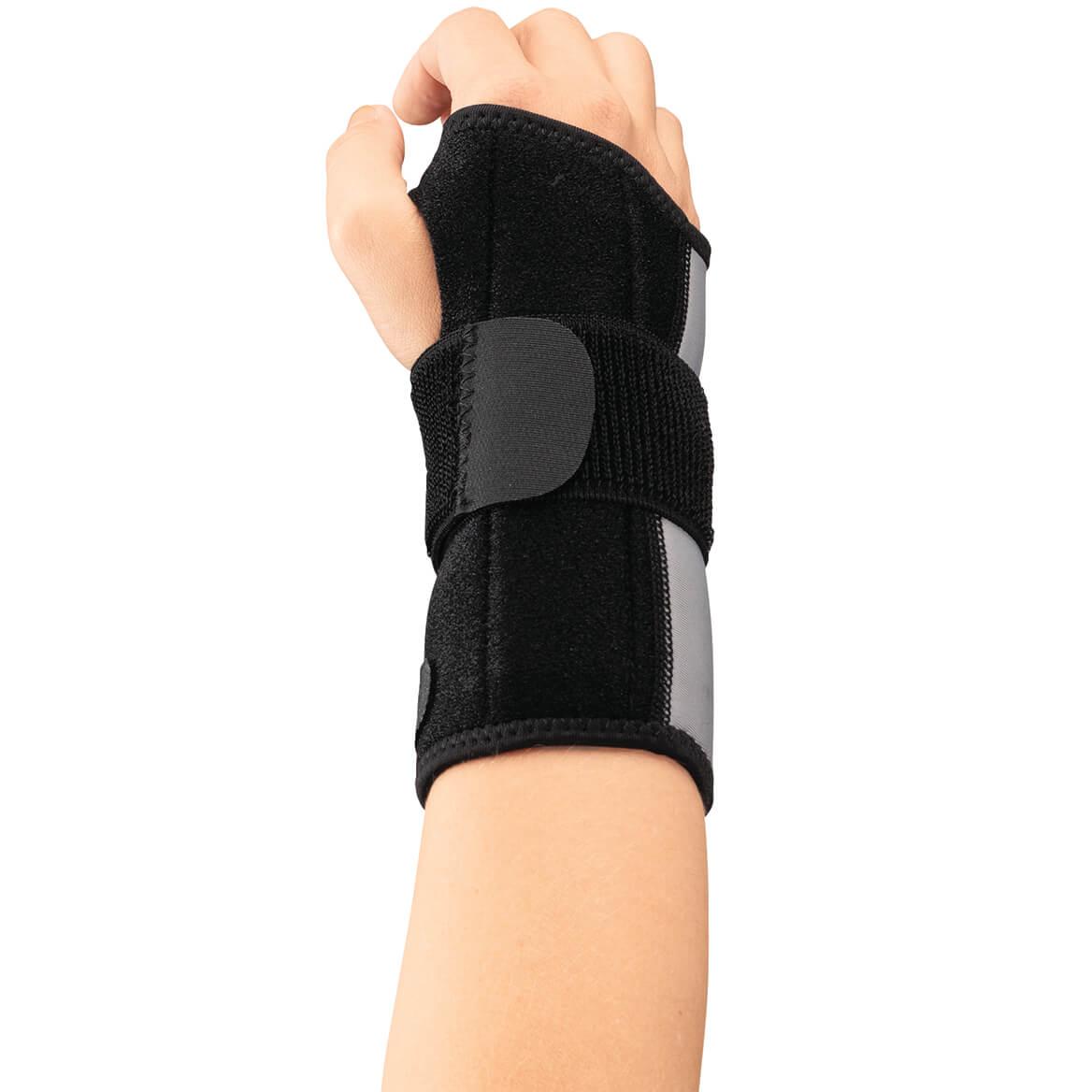 My Splint Heat-Activated Custom Fit Wrist Splint-371258
