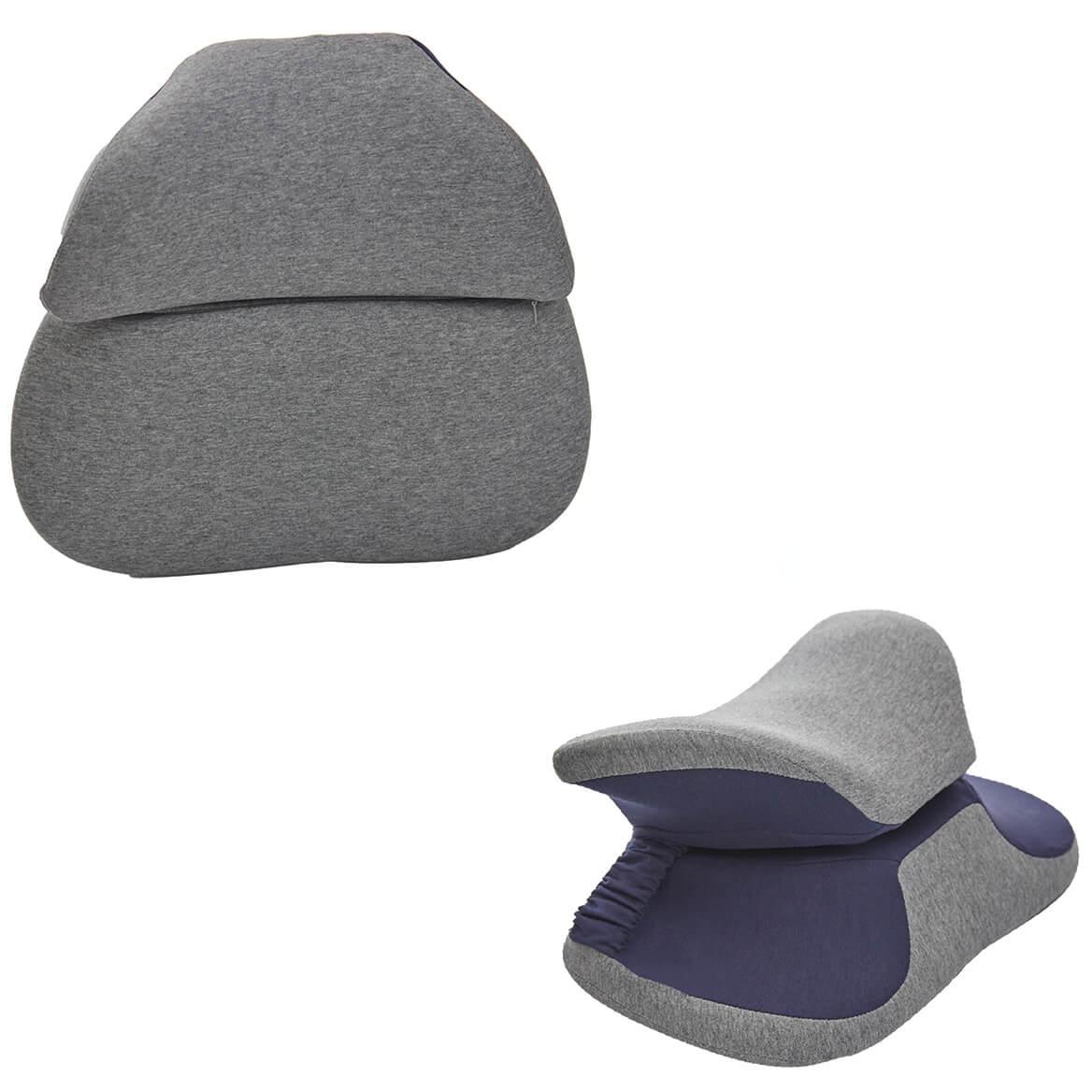 Multi Function Comfort Contour Cushion-372002