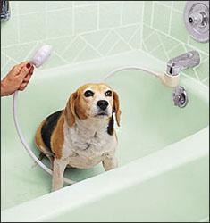 Sink Hose Attachment - Compare Prices Including Hose Attachment