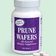 Prune Supplement