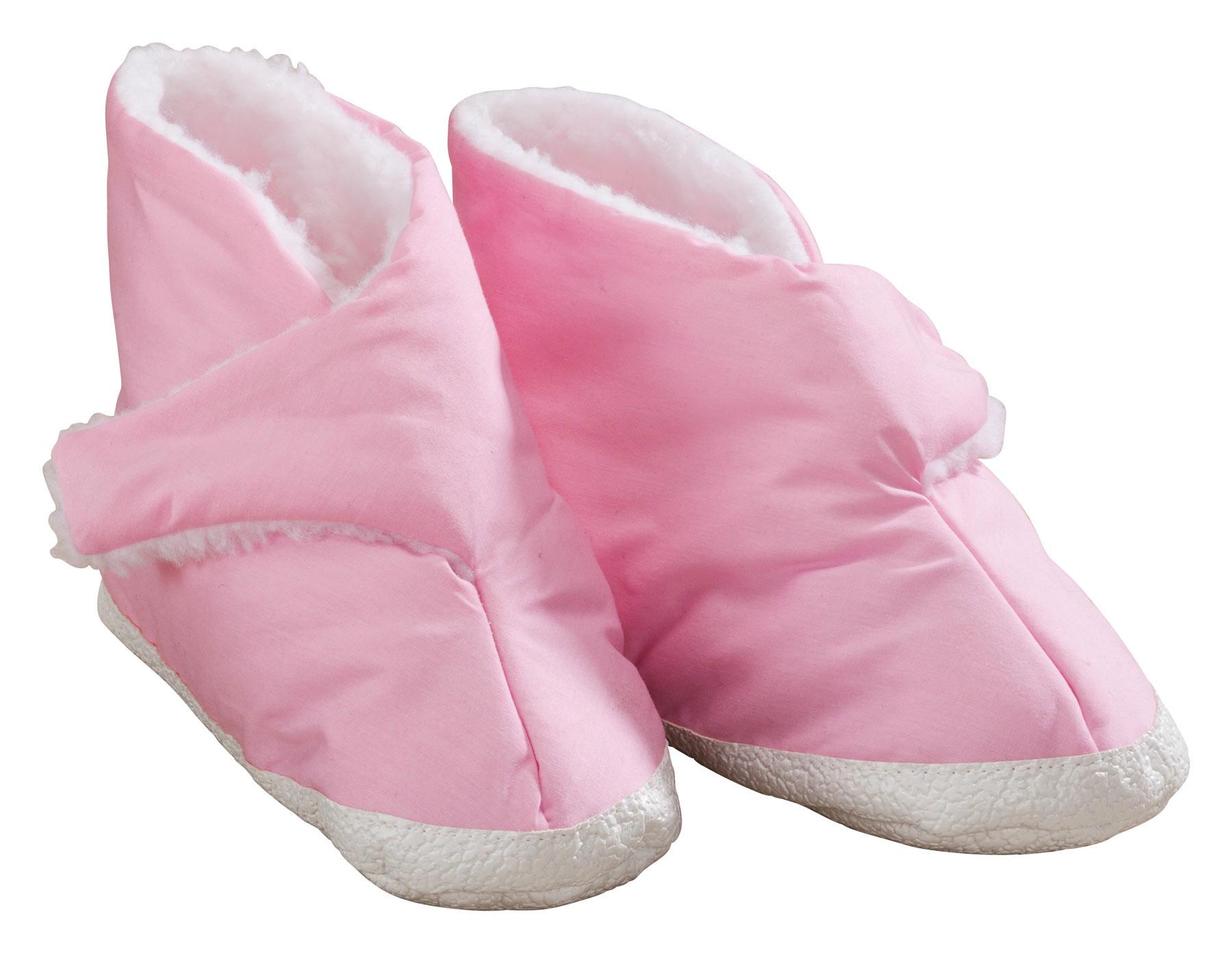 Slippers all new slippers for edema women for Mens bedroom slippers size 14